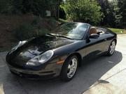 2000 porsche 2000 - Porsche 911